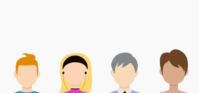 7 gode vaner af succesfulde små virksomhedsejere