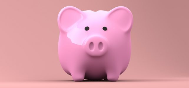 Hjem realkreditudlån Refinance-refinansiering A fast rente realkreditlån